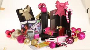 627070-tech-presents