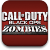 Check Out The Call Of Duty Black Ops 2 Zombies Reveal Trailer [VIDEO]