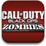 Call Of Duty: Black Ops Zombies For iPhone, iPod Touch, iPad Hits The AppStore!