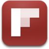 Flipboard For Android Leaked Ahead Of Exclusive Samsung Galaxy S III Release, Download Now