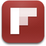 Flipboard For Android To Be Available As A Samsung Galaxy S III Exclusive App