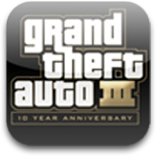Download Grand Theft Auto 3 For iPhone, iPod Touch, iPad For $0.99 [Limited Time]