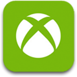 Microsoft Will Be Bringing Their Xbox Live App To Android And iOS