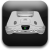 ZodTTD&#8217;s Emulators Approved For Cydia Store, iOS 5.1.1 Compatibility, iPad Interface Coming Soon