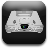n64iPhone Emulator Is Coming To iOS 4 And iOS 5 Firmware! [Play Super Mario 64, Starcraft 64 etc.]