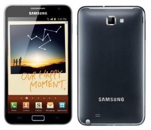 Samsung-Galaxy-Note_thumb2