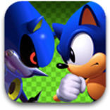 Sonic CD For iPhone, iPod Touch And iPad Now Available For Download [VIDEO]