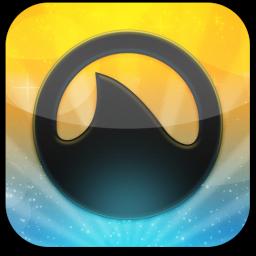 Grooveshark Mobile