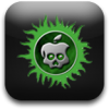Absinthe 2.0 Reveals Serious Security Vulnerability For Apple