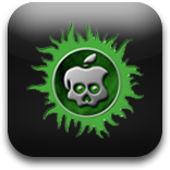 Download Chronic-Dev Absinthe 0.1.2-2 For Mac OS X: iOS 5.0, iOS 5.0.1 Untethered A5 Jailbreak