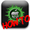 How To: Jailbreak iPhone 4S On iOS 5.0, iOS 5.0.1 With Absinthe On Linux