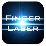 FingerLaser Offers A Fun, Awesome Laser Experience On iOS [Review]