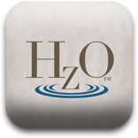 iPhone 5 May Have Water Blocking Technology From HzO