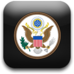 SOPA/PIPA Will Make Jailbreaking Illegal [It Is Time YOU Take Action]