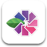 Snapseed iPad App Of The Year 2011 Is Now Available For Mac, Download Now!