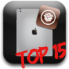 The Top 15 Cydia Tweaks For Your Newly Jailbroken iPad 2 On iOS 5.0.1