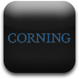 Corning Inc. Wants To Take The Use Of Glass To A Whole New Level [VIDEO]
