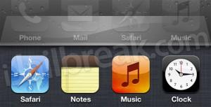 iOS-Multitasking-Myth