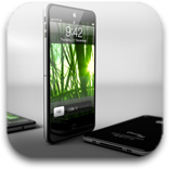 iPhone Plus Concept Is Beautiful, Has A 4.3 Inch Display, Pico Projector And So Much More [IMAGES]