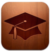 The Best School Management App Showdown: iHomework Vs iStudiez Pro