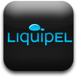 How The Liquipel Waterproof Coating Works [VIDEO]