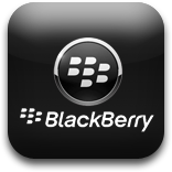 BlackBerry Makers Research In Motion Post $235 Million Loss For Q2 2012