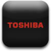 Toshiba Announced World&#8217;s Thinnest And Lightest Tablet