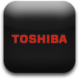 Toshiba Announced World's Thinnest And Lightest Tablet