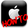 How To: Install Custom Boot Logos On Your Jailbroken iPhone Or iPod Touch Running iOS 6