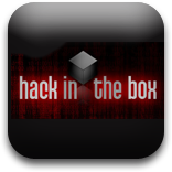 2012 Hack In The Box Security Conference Keynotes To Be Released On YouTube [Pimskeks, Planetbeing, Pod2g]