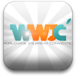 WWJC (JailbreakCon 2012) Will Be Happening This Weekend, Here Is What To Expect