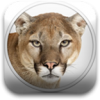Apple Seeds First Beta Of OS X Mountain Lion 10.8.1 (Build 12B13)
