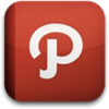 Path App For iOS Update Brings Nike+ GPS Stories, Music Match And A Lot More!