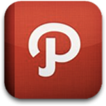 Path App Uploads And Stores Your Contacts Without Permission