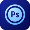 The Power Of Photoshop Comes To iPad With The Release Of Photoshop Touch! [App Store]