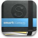 Smartr Contacts For iPhone Is A Smarter Way To Manage Contacts