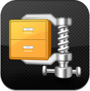 WinZip Now Available On Android Devices [Download Now]