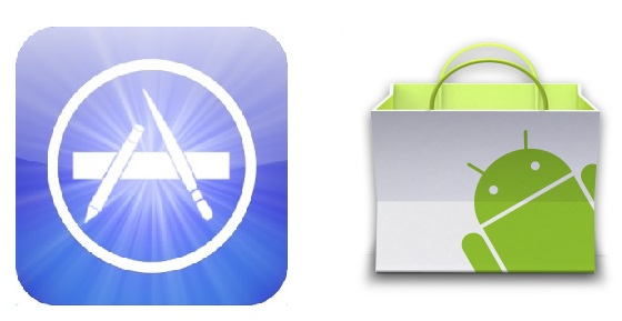 how to get jailbroken app store with cydia