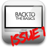 Back To The Basics: Having Troubles Finding Cydia Tweaks? [Issue #1]