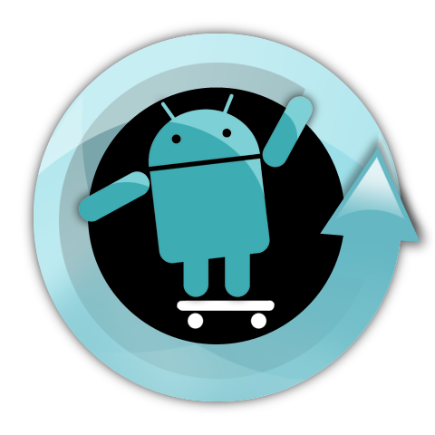 CyanogenMod How To
