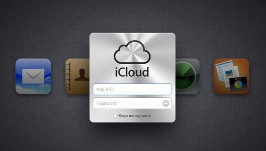 iCloud, MobileMe Disabled In Germany