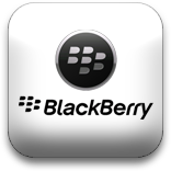 U.S. Federal Agency Dumps BlackBerry, Switches To iPhone