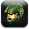 Here&#8217;s Three Minutes Of Fresh &lt;em&gt;Halo 4&lt;/em&gt; Campaign Footage [VIDEO]