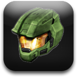 PSA: <em>Halo 4′s</em> Crimson Map Pack Launches Today!