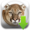 Apple Pushes An Update To OS X Mountain Lion Developer Preview 4 [Build 12A248]