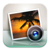 Fix iPhoto Crashes/Bugs On iOS 5.0.1 With iPhoto501Fix Cydia Tweak