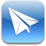 Popular Sparrow Email Client Now Retina-Optimized And Compatible With Mountain Lion