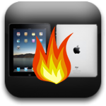 5 Reasons Why Your New iPad (iPad 3) Runs Hotter Than Your iPad 2