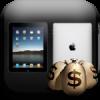 The Official Comparison Chart: iPad Mini vs iPad 2 vs iPad With Retina Display