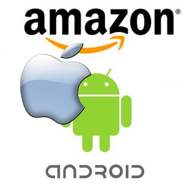 Ios vs android vs amazon revenue ijailbreak png